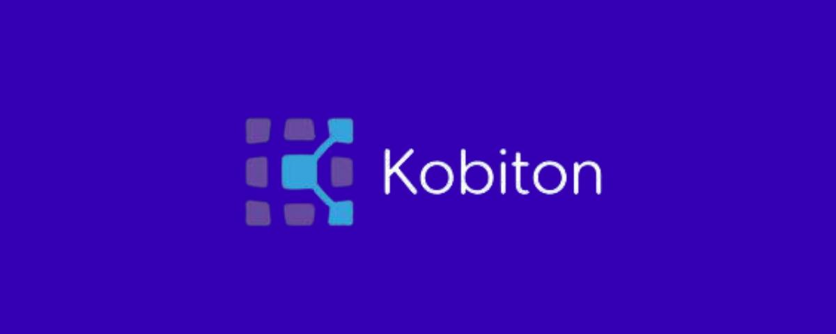 Kobiton - Experiências móveis perfeitas