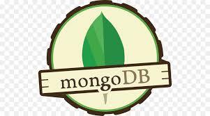 MongoDB - Intensivo
