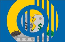 Prevenção à Lavagem de Dinheiro e ao Financiamento ao Terrorismo