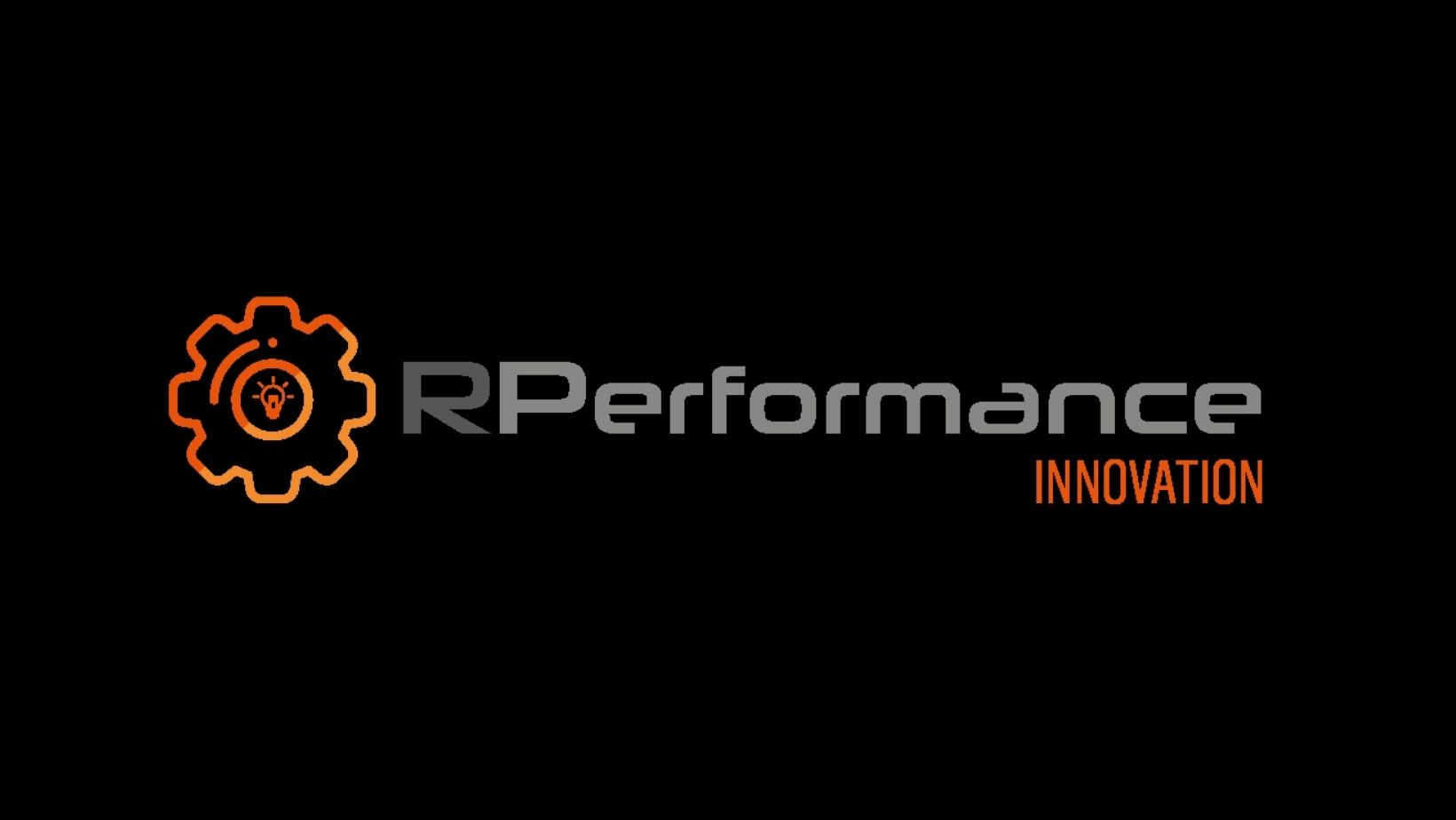 RP- Innovation